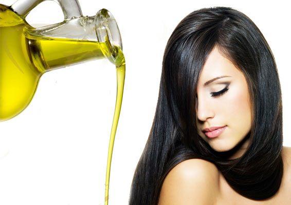 rosehip oil for hair treatment