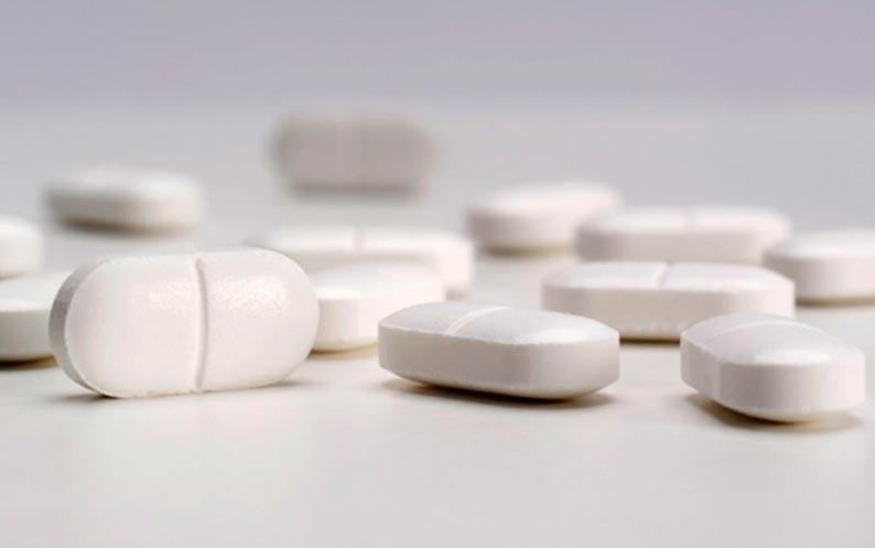 Rosehip 'better than painkillers' for arthritis