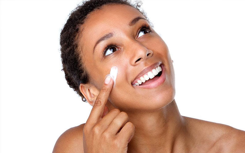 7 Skin Care Secrets for Busy People